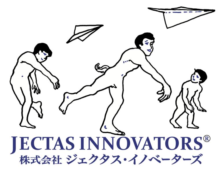 株式会社ジェクタス・イノベーターズ